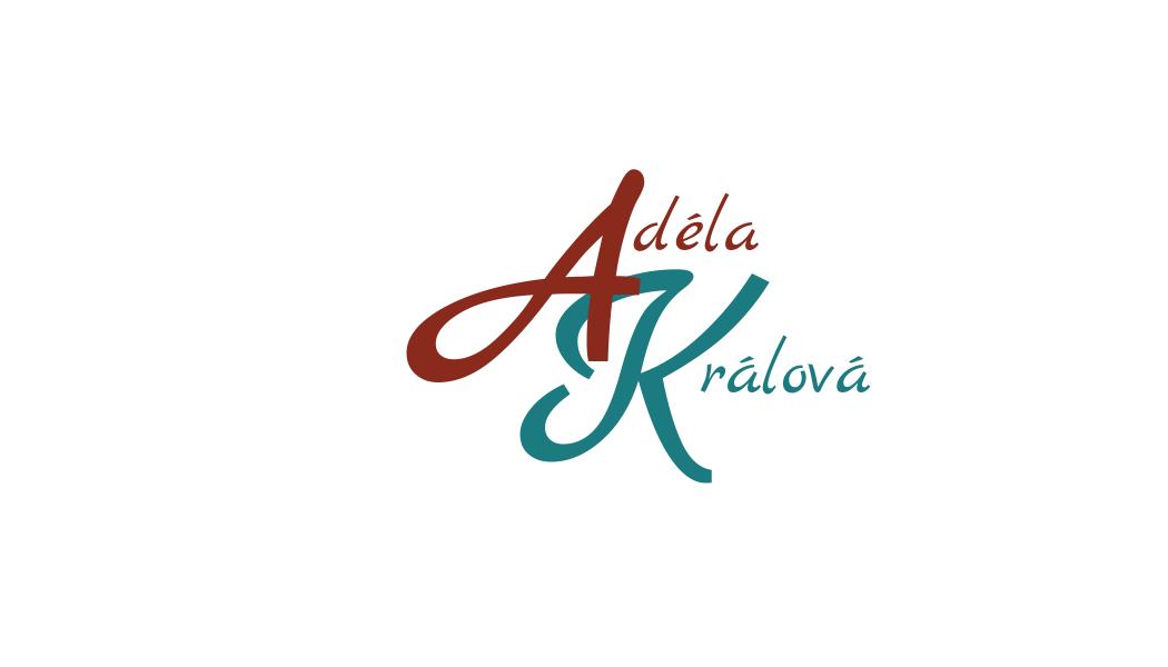 Adéla Králová